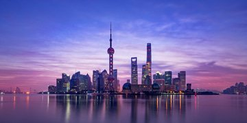 Mainland Chinese court recognises US judgment