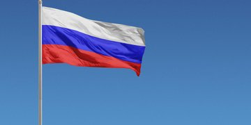 Russia set to credit compliance programmes