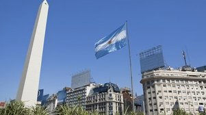 "Notebook scandal gives Argentina ""unprecedented opportunity"" to tackle corruption, official says"