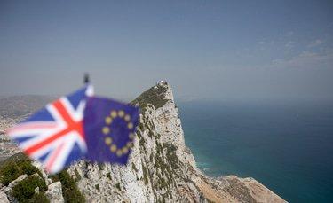 Gibraltar clawback bid hits Brussels Recast hurdle