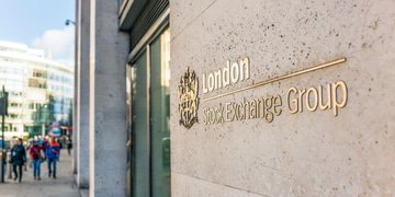US and UK firms lead on LSE/Refinitiv deal - GCR - Global