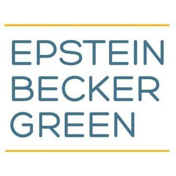 Epstein Becker & Green