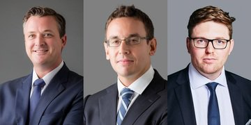 Soft wind-down clients and Big Four conflicts spur Alvarez & Marsal Cayman opening