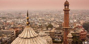 Enjoining treaty arbitrations under Indian law