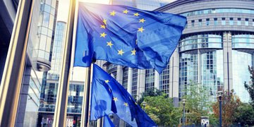 "EU parliamentary subcommittee ""deplores"" long-running Google probe"
