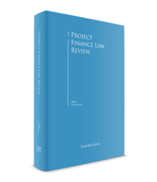 The project finance law review roi 1 220x256
