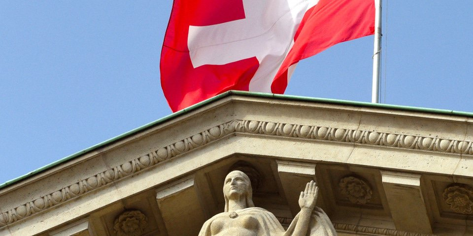 Crimea awards upheld in Switzerland