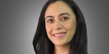 Colombia's Pinilla González strengthens tax offering