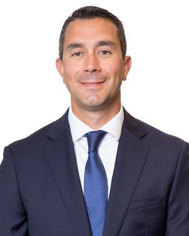 Former co-chief of SEC asset management unit joins Dechert
