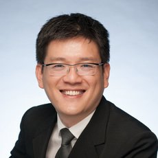 William Ong Boon Hwee