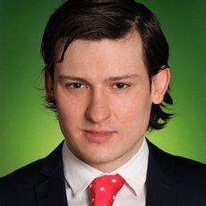 Jaromír  Pumr