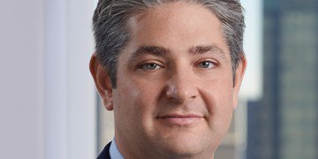 Fried Frank partner joins Ropes & Gray in New York