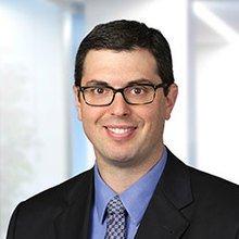 Michael J Baratz