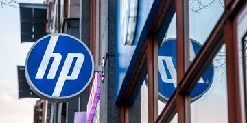 HP: Autonomy failed to follow its own accounting rules