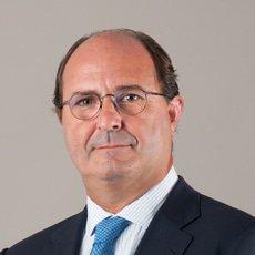 Diogo Ortigao Ramos