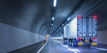 Trucks class action lawyer calls for quick compensation