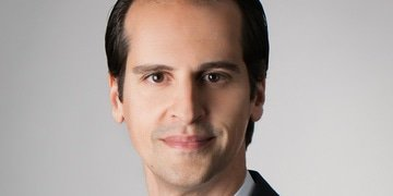 White-collar crime lawyer returns to DLA Piper