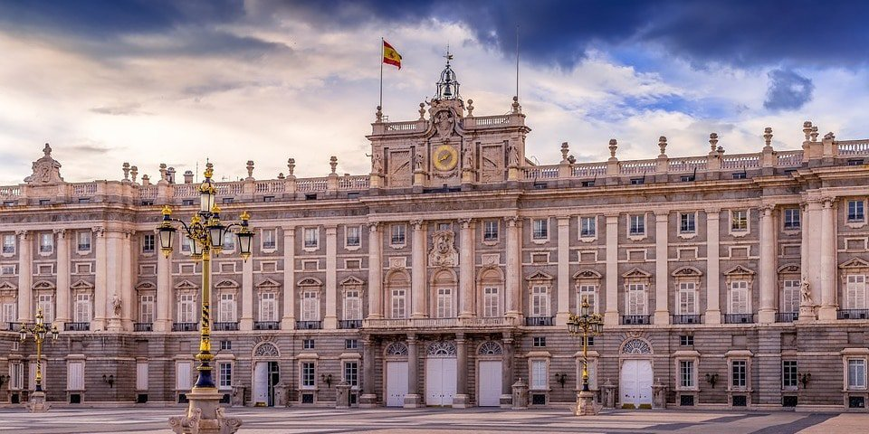 Potential Spanish whistleblower reforms unlikely to include inducements