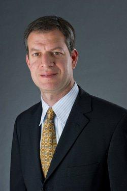 David A Weiskopf