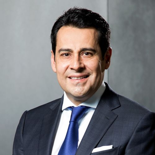 Luis Danton Martinez Corres