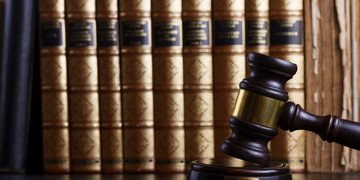 Spanish Supreme Court annuls authority dawn raid