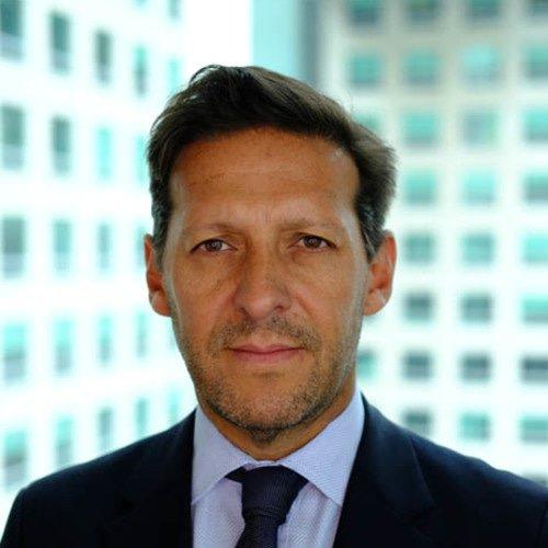 Miguel Angel Peralta
