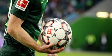 FCO approves German football broadcasting auction