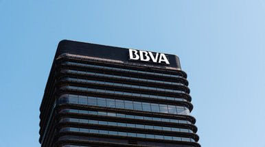Sudameris snaps up BBVA operation in Paraguay