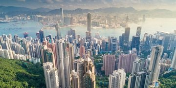 Hong Kong publishes funding code