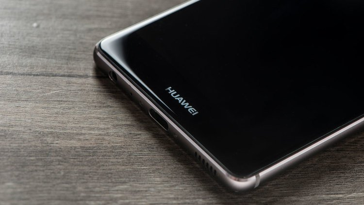 High Court got FRAND wrong, Huawei claims