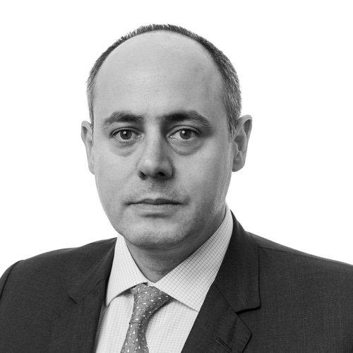 Raphael Nehin Corrêa