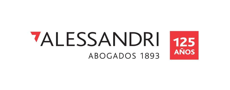 Alessandri