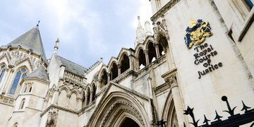 Air cargo claimants lose appeal