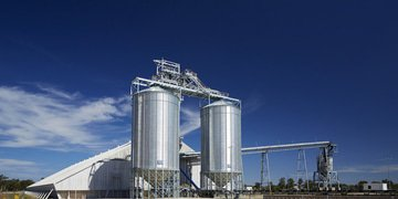 ACCC clears liquid storage deal with divestiture and carve-out