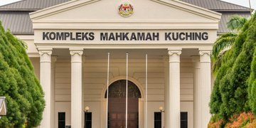 English court allows - then stays - enforcement of decade-old Malaysian judgments