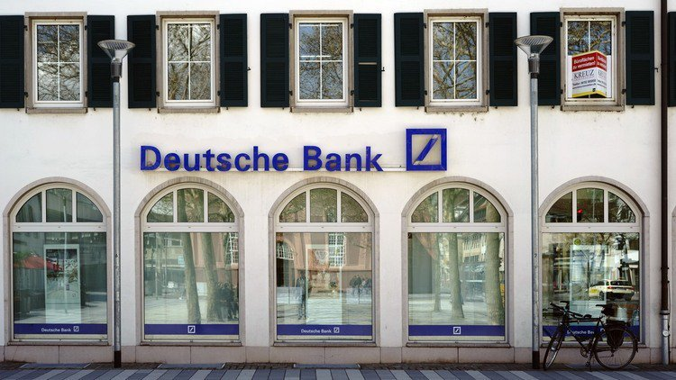"""""""Seller's remorse"""": Deutsche sues BVI feeder funds over US$1.66 billion Madoff claim"""