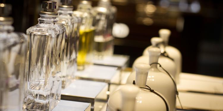 Estudio Echecopar guides Spanish perfumer copyright win