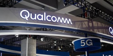 FTC faces tough questions in Qualcomm appeal