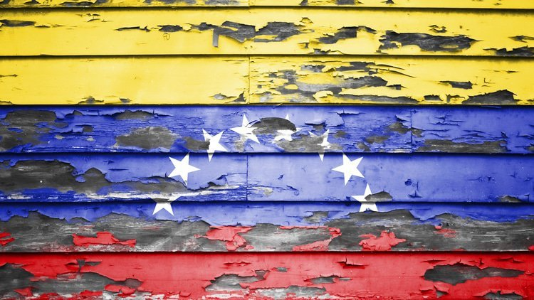 Venezuela's challenge to ICSID arbitration award dries up