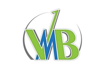 VMB Law Firm