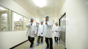 Pharma investors threaten Venezuela with investment treaty claim