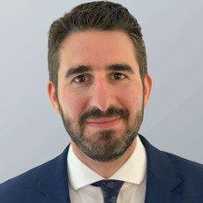 Marc   Krestin