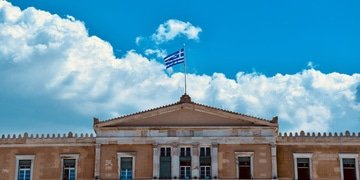 Greece removes competition authority board members