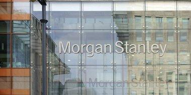 FCPA Docket: Morgan Stanley combating whistleblower retaliation suit