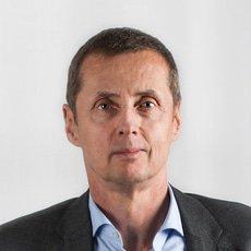 Philipp  Känzig