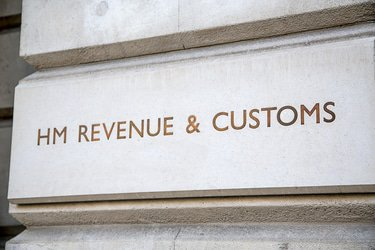"R3 slams UK government's tax priority ""cash grab"""