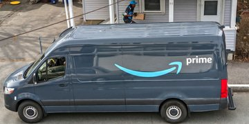Amazon: covid-19 adjustment hid some competitors' offerings