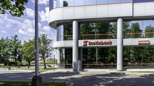 Scotiabank sells pension fund to Chilean investor