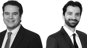 Cleary boosts LatAm practice with promotions