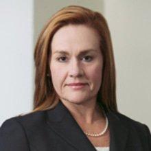 Tess Blair